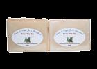 Better Skin Soap, 4 oz