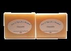 Citronella Soap, 4 oz