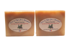Flea & Tick Soap, 4 oz