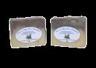 Frankincense-Lavender-Patchouli Soap, 4 oz