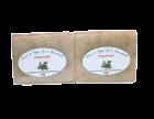 Peppermint Soap, 4 oz