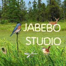 Jabebo LLC