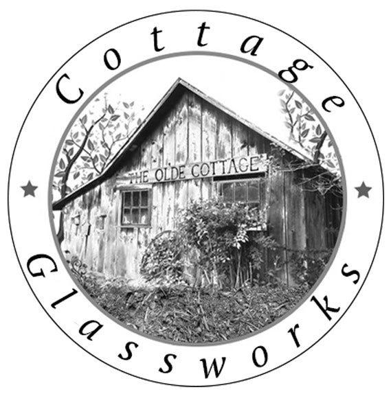 Cottage Glassworks