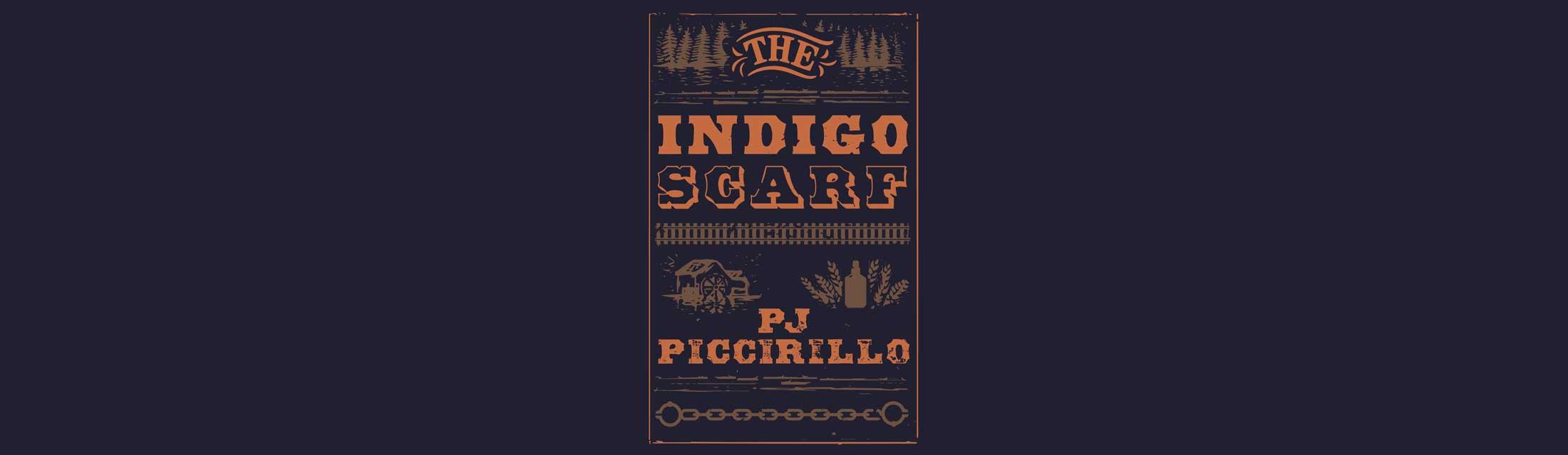PJ Piccirillo