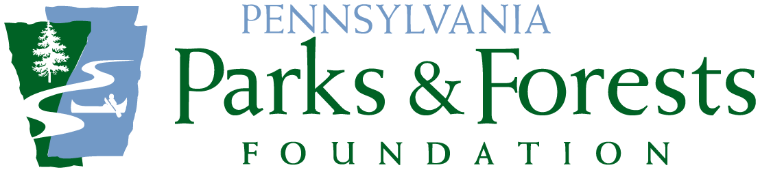 Pennsylvania Parks & Forests Foundation