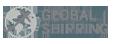 Ships Internationally badge.