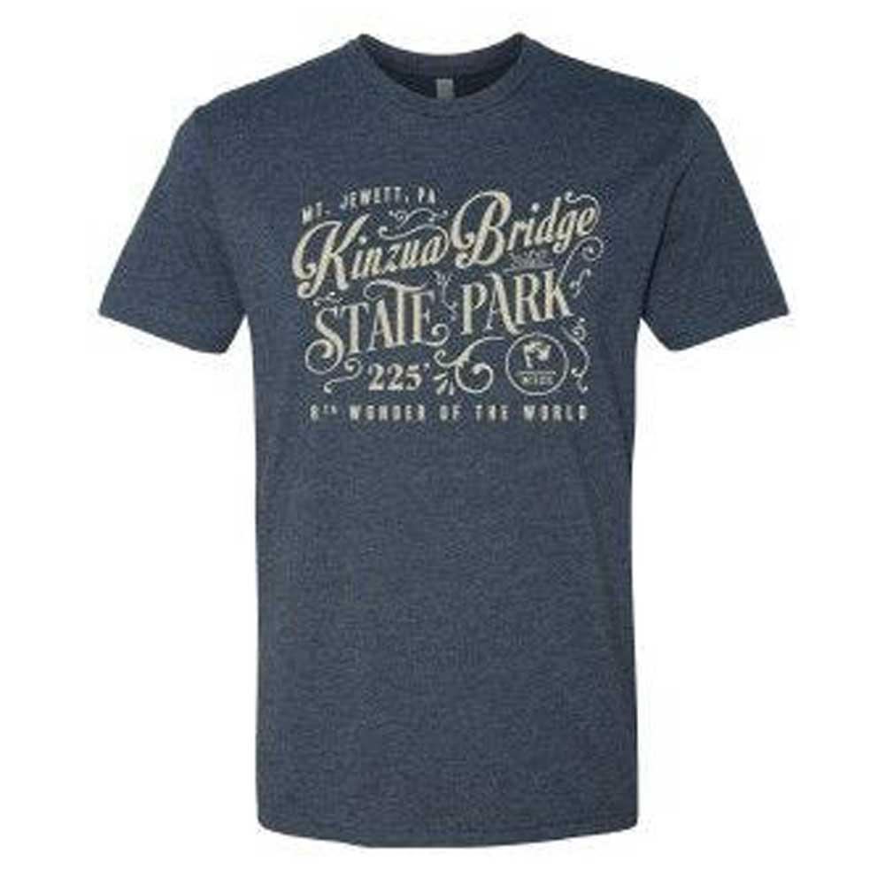 Xtreme Wear Adult Vintage Tshirt